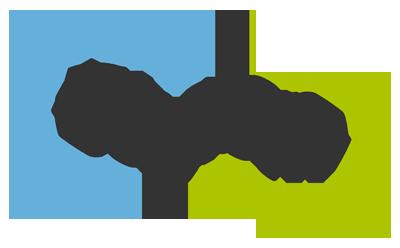 tohacon